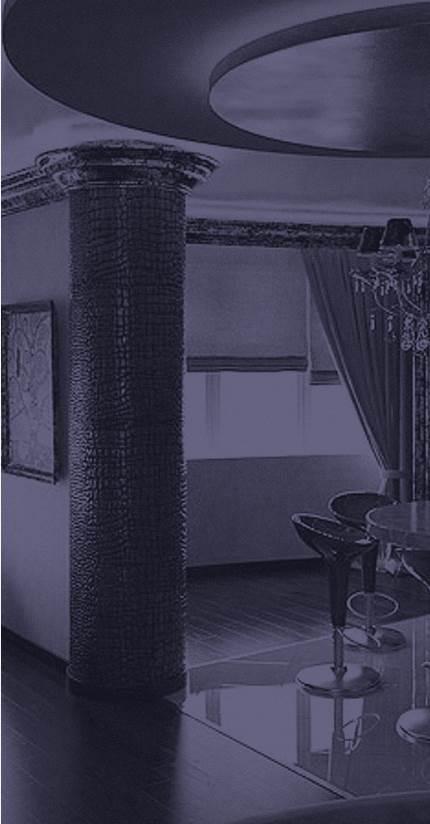фото ремонта коммерческого помещения от строительной компании Авебуд в Черкассах