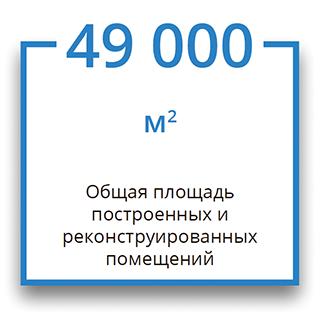 49000-kv-m