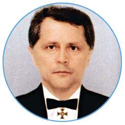 Дмитренко Василь Іванович