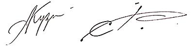 podpisj2