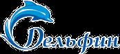 рекламное агенство дельфин клиент компании по ремонту и стоительству коммерческих помещений в Черкассах
