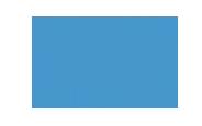 логотип knauf партнер компании по ремонту и строительству коммерческих помещений, офисов, частных домов и квартир в Черкассах
