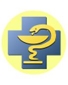 логотип компании по ремонту и строительству коммерческих помещений, банков, заводов, магазинов, частных домов и квартир в Черкассах