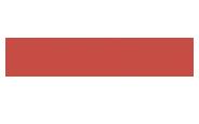 логотип makita партнер компании по ремонту и строительству коммерческих помещений, офисов, частных домов и квартир в Черкассах
