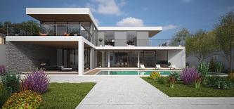 ремонт и строительство частных домов и квартир в Черкассах от компании Авебуд