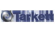 логотип tarkett партнер компании по ремонту и строительству коммерческих помещений, офисов, частных домов и квартир в Черкассах