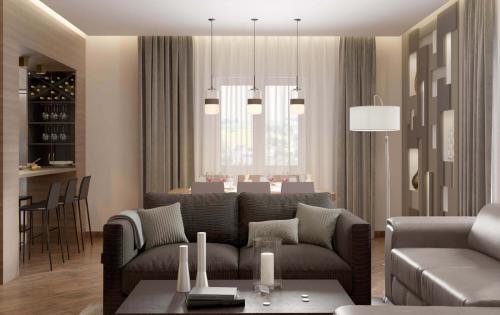 ремонт и строительство коммерческих помещений, квартир, домов и офисов в Черкассах
